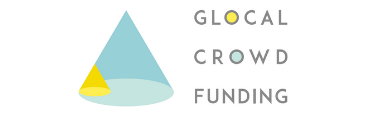GLOCAL CROWD FUNDING